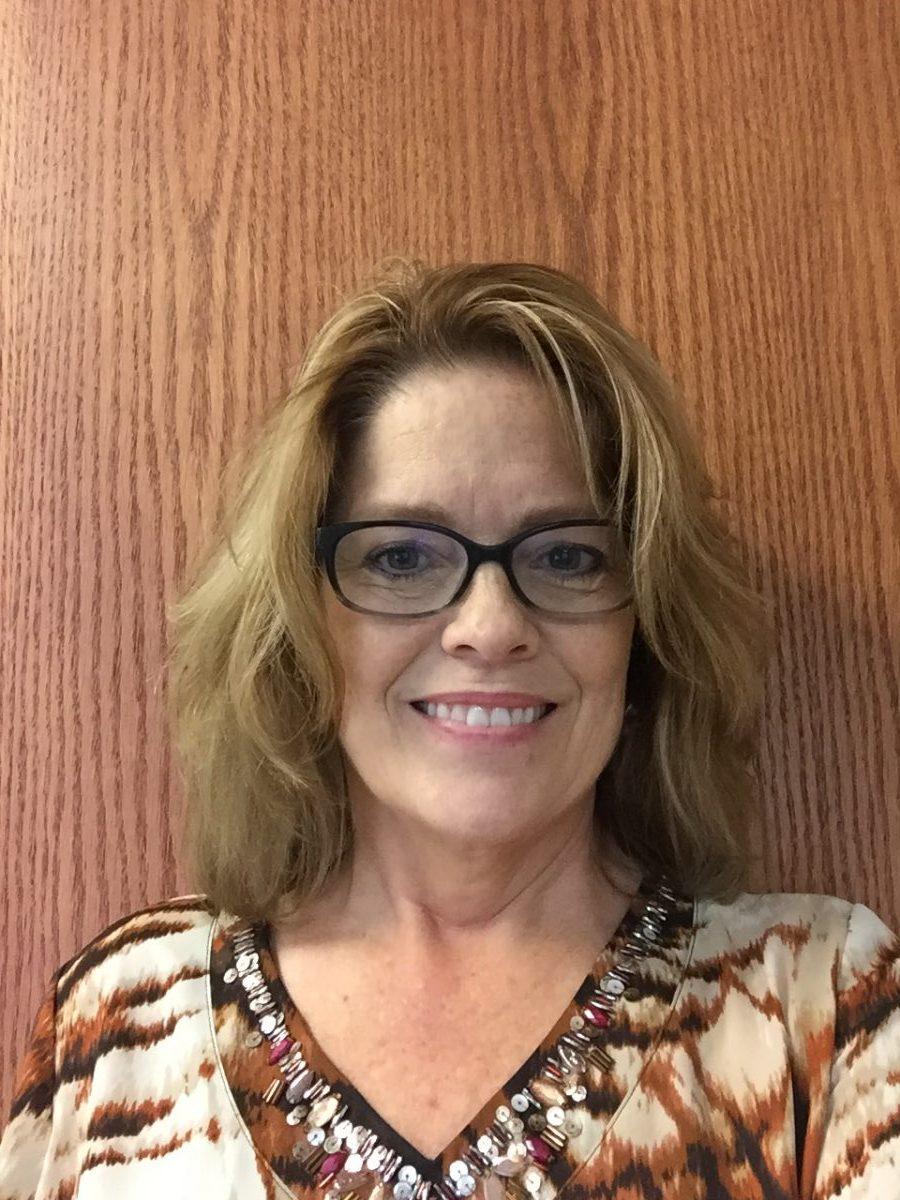 MEET HARTLAND CHAMBER BOARD MEMBER – ANN WALLSCHLAGER!